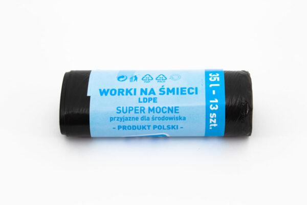 worki35L