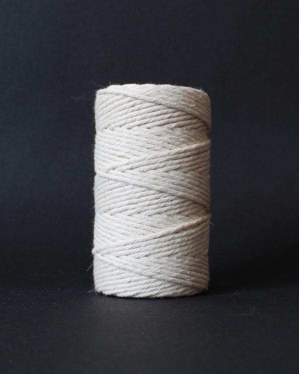 sznurek wędliniarski